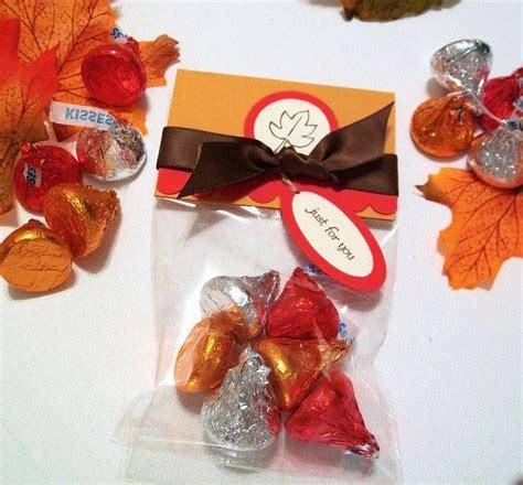 Fall Porch Decorations - best 25 thanksgiving favors ideas on pinterest thanksgiving snacks kids diy thanksgiving