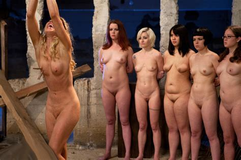 In Gallery Female Auctions Picture Uploaded By Warro On Imagefap Com