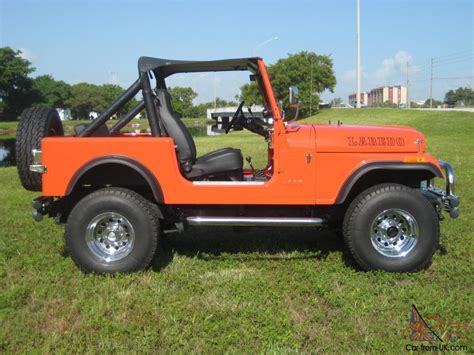 orange jeep cj orange jeep cj7 autos post