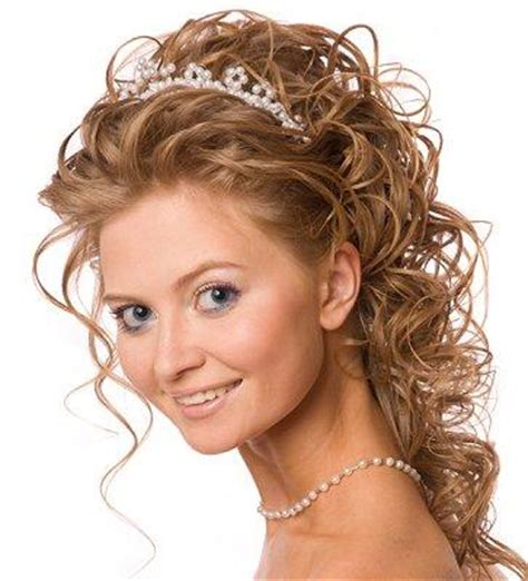 hair accessories for short hair on 36 year old woman new years hair accessories lovetoknow