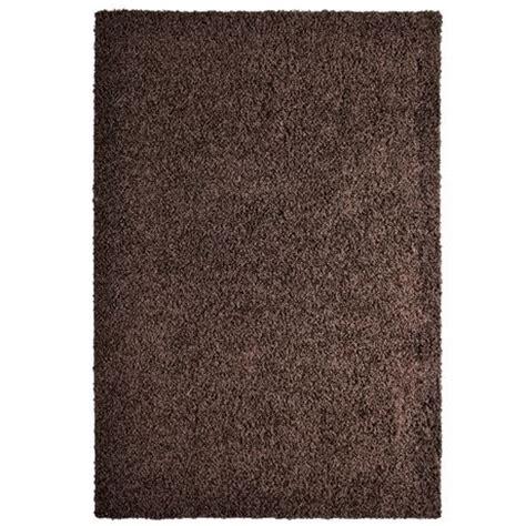 walmart area rugs shag o la area rug walmart canada
