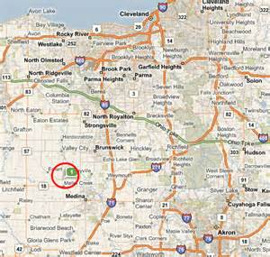 Medina Ohio Map by Medina Oh Pictures Posters News And Videos On Your