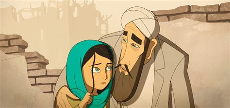 film oscar cartoon animation is film festival challenged audiences to take