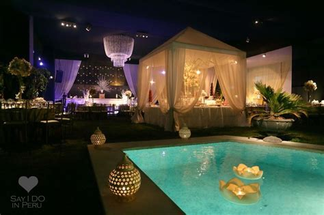 17 Best images about Wedding Venues in Peru on Pinterest