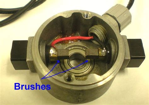 brushless vs brushed motor brushless motors vs brush motors what s the difference