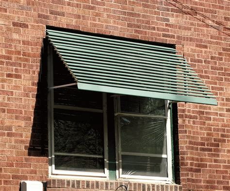 americana awnings aluma vue americana building products
