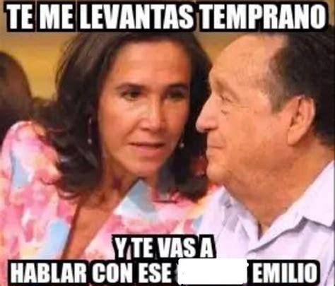imagenes memes de angelica rivera memes de angelica rivera taringa