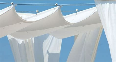 diy pergola canopy pergola canopy and pergola covers patio shade options