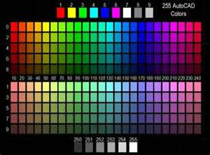 indexed color textures and background images kamocad