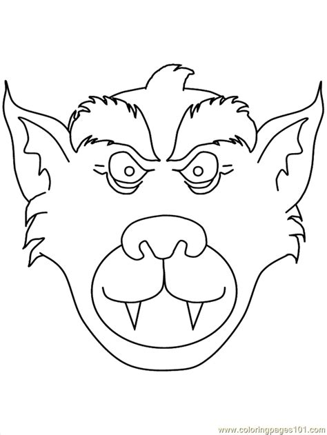 halloween coloring pages download halloween coloring page free halloween coloring pages