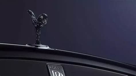 How Much A Rolls Royce Cost by How Much Does A Rolls Royce Emblem Cost Quora