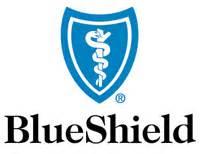 blue shield insurance: anthem blue cross blue shield