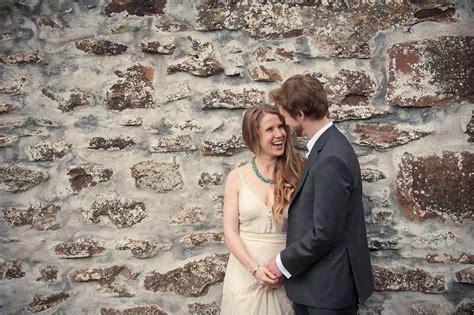 hanna margaret loch ness outdoor wedding we fell in love scotland s