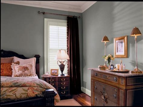 country paint colors for bedroom living room best gray paint colors bedroom country