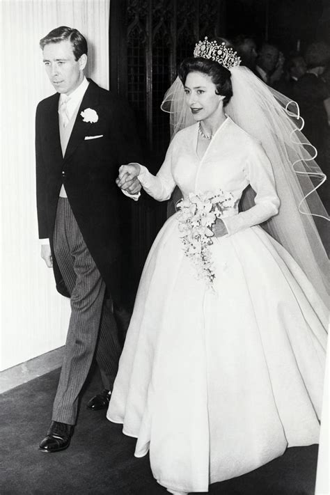 Della Dress Soraya the most iconic royal weddings of all time southern living