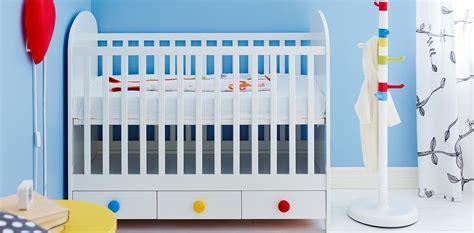 decorar habitacion bebe muebles ikea curso aprende a crear dormitorios para beb 233 s ikea