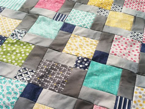 Moda Layer Cake Quilt Patterns by Is Five Hour Energy Bad For You Myideasbedroom