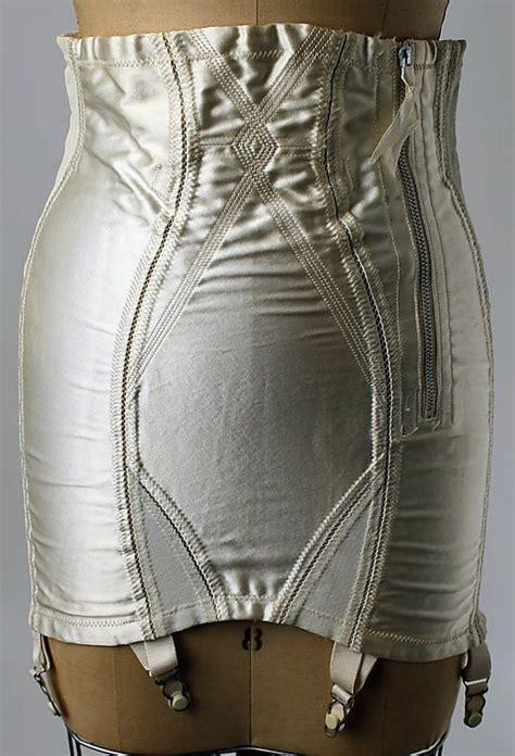 satin girdles for men girdle 1950s related keywords suggestions girdle 1950s