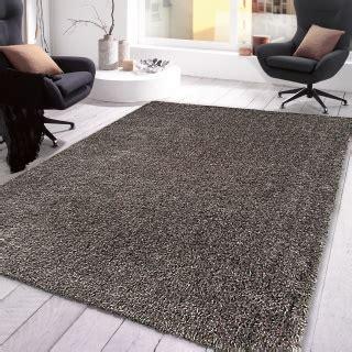 sta tappeti teppich shaggy g 252 nstige teppiche bei lipo