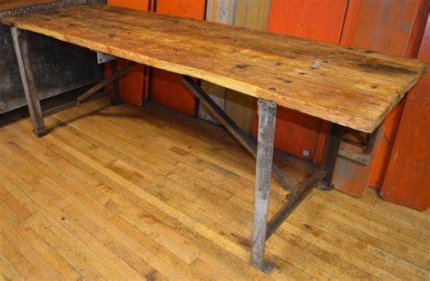 Primitive Table Ls by Primitive Wood Table Ls 28 Images Prim119a1 Jpg