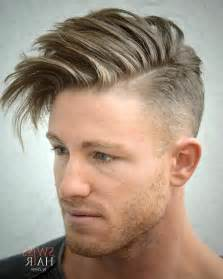 boys haircuts on top on sides black hairstyles short 2016 black women hairstyles
