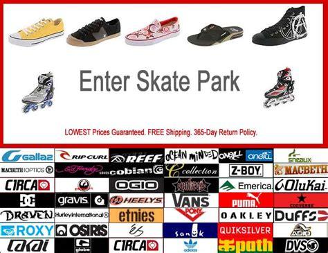 Shoe Brands by Skate Shoe Logos Www Pixshark Images Galleries