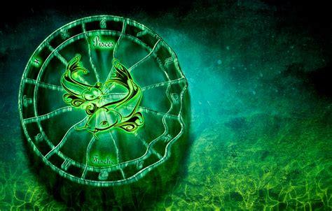 Tarot Signo Piscis 20 Marzo 2016 | piscis hor 243 scopo y tarot gratis