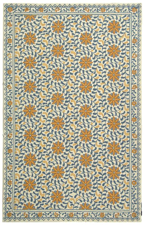 chelsea rugs chelsea rug rugs ideas