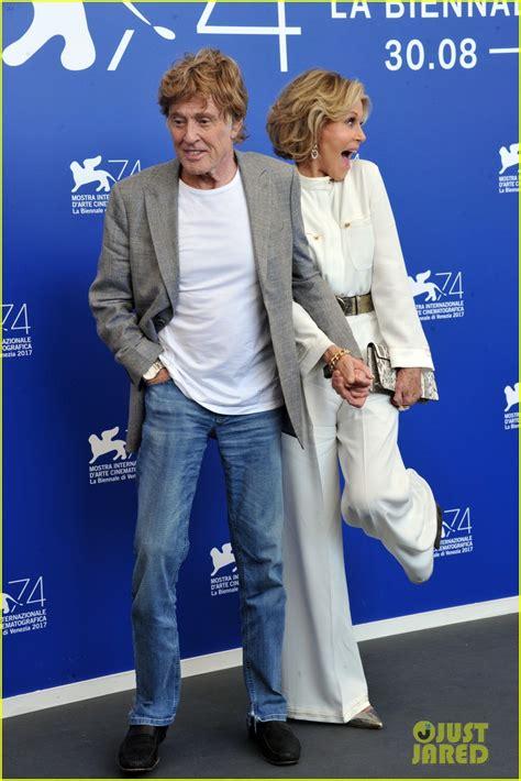 matthias schoenaerts robert redford jane fonda says she lives for steamy scenes with robert