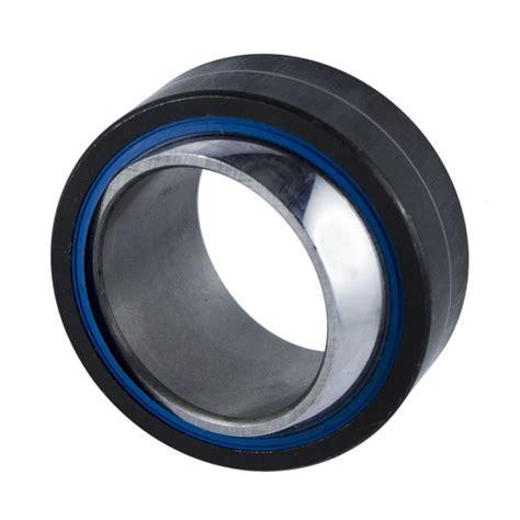 Spherical Plain Bearing Ge 35es Fbj geh c ge fw plain spherical bearing ge 15 fw kugellager panta