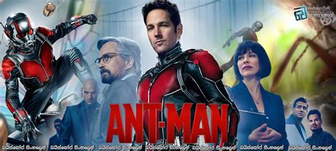 dilwale 2015 with sinhala subtitle ant man 2015 with sinhala subtitles