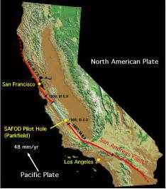downwithtyranny earthquakes the quot big one quot the pacific