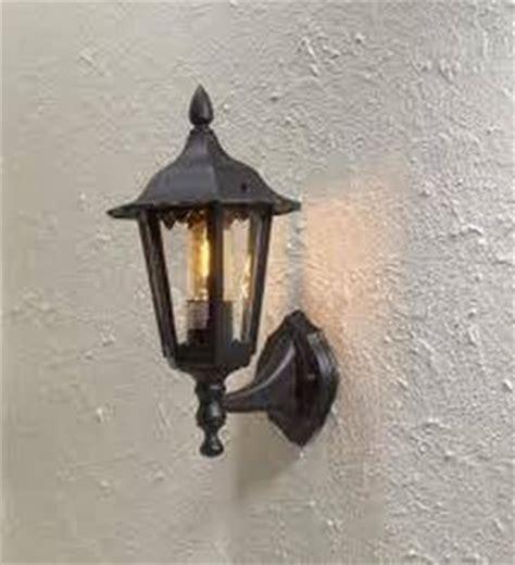 illuminazione per esterno a parete lade da esterno a parete illuminazione giardino