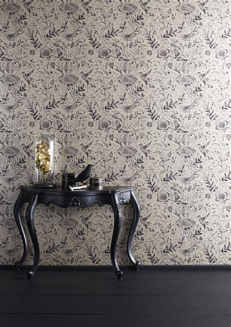 Graham And Brown by New Wave Collective From Graham And Brown Wallpaper Mad