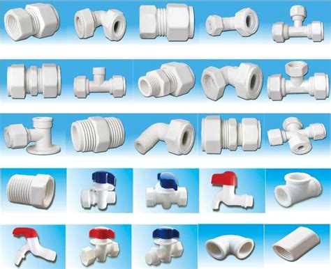 How To Use Plastic Plumbing Fittings by China Aluminum Plastic Pipe Fitting China Aluminum
