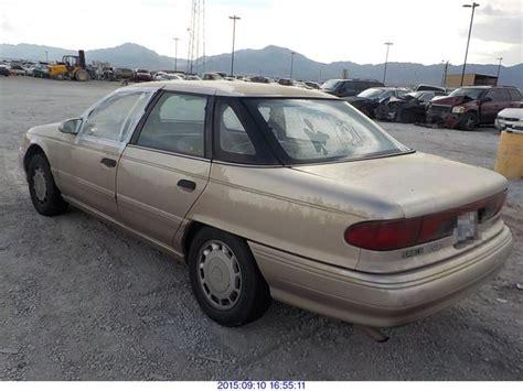 how do i learn about cars 1993 mercury capri windshield wipe control 1993 mercury sable rod robertson enterprises inc