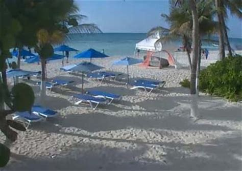 Make Money Cam Online - cancun beach cams the best in live beach video