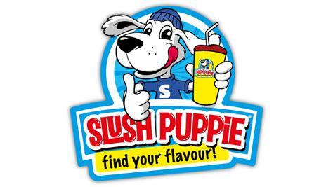 slush puppies slush puppie distributors