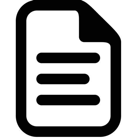 Free Document