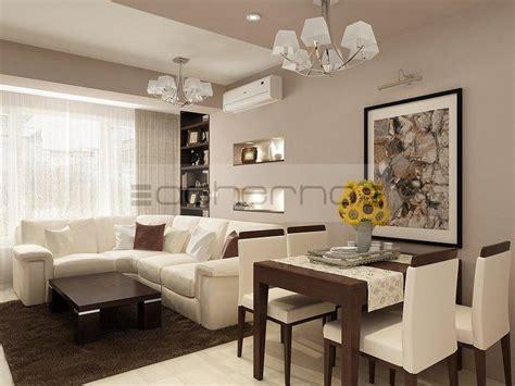 moderne hängelen wohnzimmer einrichtungsideen wohnzimmer idee