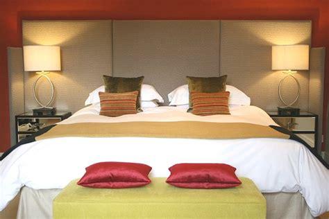 feng shui bedroom design getting it right feng shui bedroom interior design tip