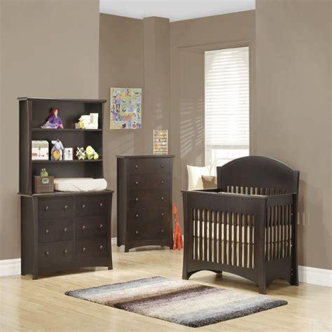 Hubbard Cupboard Furniture - hubbard s cupboard sweet bebe convertible crib set