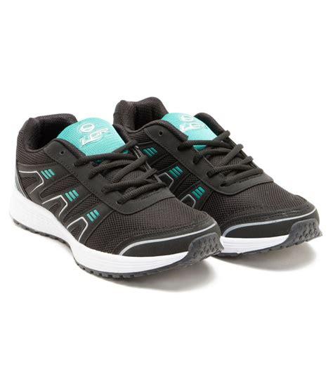 shoes malaysia lancer malaysia 7 black running shoes buy lancer