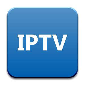 iptv pro android apps on google play