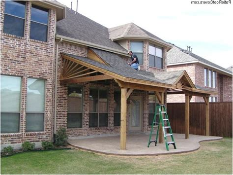 Attached Patio Cover Designs Attached Patio Cover Designs 187 Fresh 44 Best Patio Roof