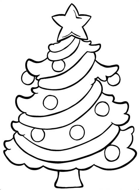 imagenes navidad grandes dibujos de navidad para colorear