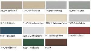 Home Depot Paint Colors Interior behr paint color chart home depot behr paint color chart