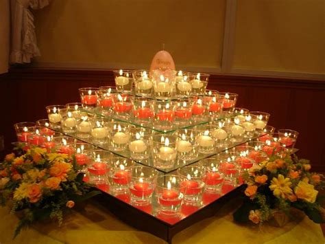 How To Decorate Home For Diwali by Amazing Diwali Decoration Ideas Festivals Of India