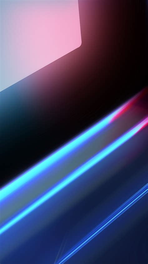 wallpaper lines abstract colorful  abstract
