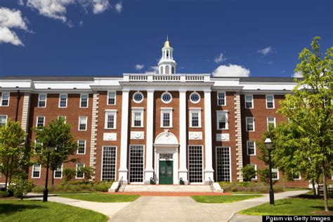 Mba Demystify Princeton Club by Things You Ll Learn About Colleges From The